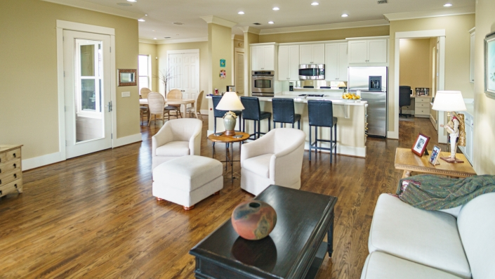 Best Destin Real Estate Photography